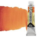 Rembrandt Watercolor 20ml Pyrrole Orange