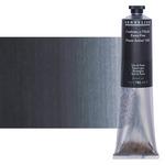 Sennelier Artists' Oil Paints-Extra-Fine 200 ml Tube - Payne's Grey
