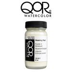 QoR Masking Fluid