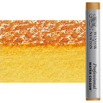 Winsor & Newton Professional Watercolor Stick - Quinacridone Gold