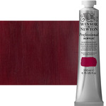 Winsor & Newton Professional Acrylic 200 ml Tube - Quinacridone Violet