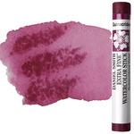 Daniel Smith Watercolor Stick Quinacridone Violet