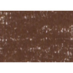 Pastels Girault Box of 4 - 1/Black Brown
