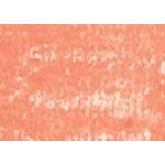 Pastels Girault Box of 4 - 84/Vermillion
