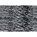 Faber-Castell Pitt Pastel Pencils Individual No. 199 - Black