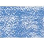 Faber-Castell Pitt Pastel Pencils Individual No. 143 - Cobalt Blue