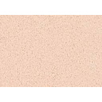 Unison Soft Pastel - Red Earth 13