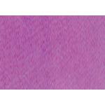 Chartpak AD Marker Individual - Lilac