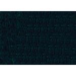 Chartpak AD Marker Individual - Violet