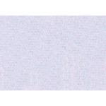 Chartpak AD Marker Individual - Basic Gray No. 1