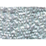 Faber-Castell Polychromos Soft Pastels Individual No. 232 - Cold Grey III