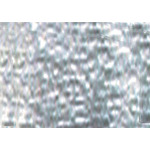 Faber-Castell Polychromos Soft Pastels Individual No. 251 - Silver