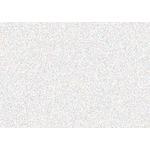 Stabilo CarbOthello Pastel Pencils Individual No. 100 - Titanium White