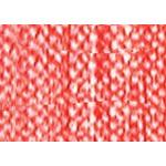 Stabilo CarbOthello Pastel Pencils Individual No. 310 - Carmine Red