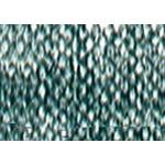 Stabilo CarbOthello Pastel Pencils Individual No. 595 - Leaf Green Deep