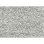 Caran d'Ache Pablo Pencils Set of 12 No. 006 - Mouse Grey