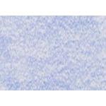 Caran d'Ache Pablo Pencils Individual No. 141 - Sky Blue