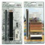 Raffiné Sketching and Drawing Set
