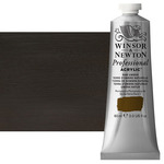 Winsor & Newton Professional Acrylic 60 ml Tube - Raw Umber