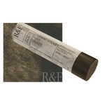 R&F Pigment Stick Raw Umber 100ML