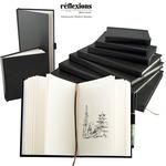 Reflexions Hardbound Sketch Books