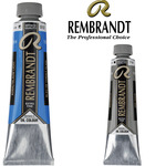 Rembrandt Extra Fine Artists' Oils