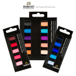 Rembrandt Soft Pastel Half Stick Sets