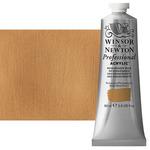 Winsor & Newton Professional Acrylic 60 ml Tube - Renaissance Gold