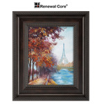 Renewal Core Gallatin Open Back Frames