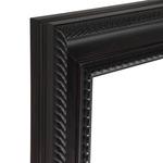 Renewal Core Gallatin Open Back Frame Coffee 4x6 In