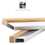 BEST Aluminum Pro Bars