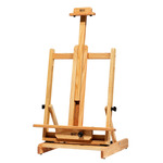 BEST Deluxe Table Top Easel - Jack Richeson