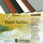 Richeson Premium Pastel Gator Foam Board