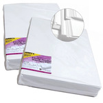 Richeson Studio Watercolor Paper 110 Sheet Bulk Packs