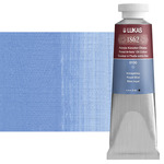 LUKAS 1862 Oil Color 37 ml Tube - Royal Blue