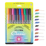 Sakura Gelly Roll Pen Sets