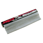 """Saral Transfer Paper 18"""" x 24"""" (12 Sheets)"""