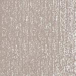Box 3 Schmincke Soft Pastel 098-074 Neutral Grey J