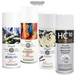 Sennelier Fixative Sprays