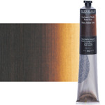 Sennelier Artists' Oil Paints-Extra-Fine 200 ml Tube