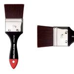 Da Vinci Top Acryl Series 5040 Synthetic 50mm (2in) Mottler