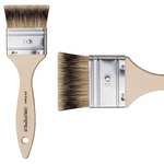 Da Vinci Pure Badger Series 582 50mm (2in) Mottler