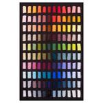 Unison Soft Pastel Half Stick Set of 120 Colors