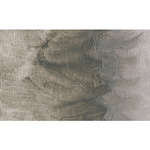 Williamsburg Handmade Safflower Oil Color 150ml Tube - French Ardoise Grey