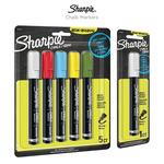 Sharpie Chalk Markers