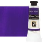 Richeson Casein Artist Colors Shiva Violet 37 ml