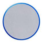 Snazaroo Face Paint 18 ml Compact - Light Grey