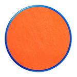 Snazaroo Face Paint 18 ml Compact - Orange