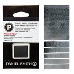 Daniel Smith Watercolor Half Pan Sodalight Genuine