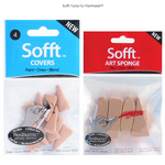 Sofft Tools For PanPastel